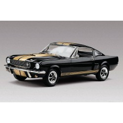 1966 Shelby GT350H