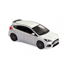 Ford Focus RS 2016 - White...